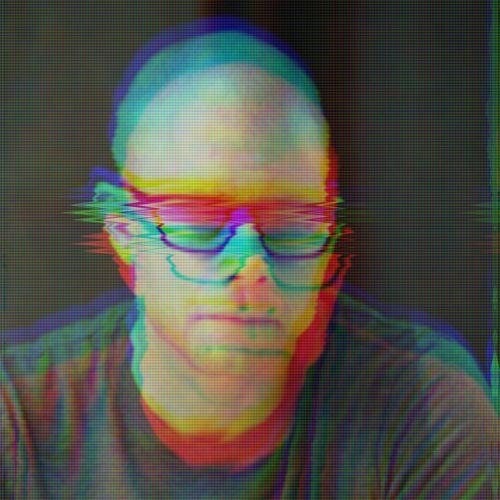 ∴bradbarrish's avatar